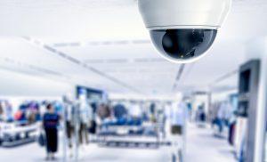 instalación cámaras de vigilancia